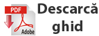descarca-ghid