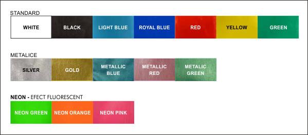 paletar-flex-colorlaser