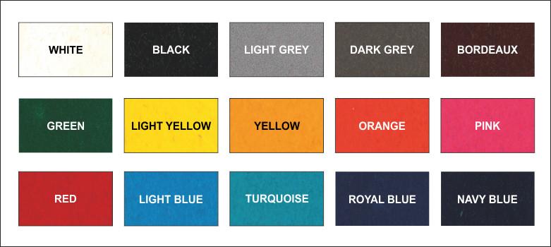 paletar-velvet-colorlaser