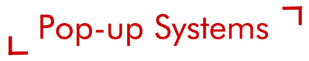 pop-up-systems