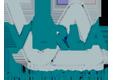 Verla - materiale si echipamente pentru industria publicitara