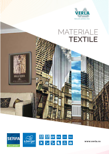 cover-materiale-textile