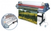 Laminator Royal Sovereign RSC-1652 HCLW