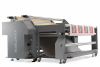 Calandru termic sublimare Flexa SUBLIMAX 270 T