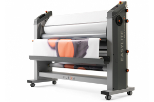 Laminator Flexa Easy Lite 160 - Lam&Sound