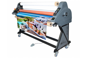 Laminator Royal Sovereign RSC-1651 LSH