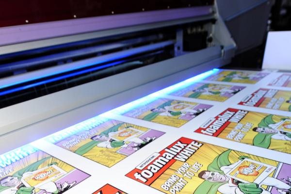imprimare pe forex 1 mm