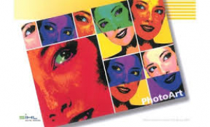 PrimeArt Photo Paper 210 g/mp Glossy - Hartie foto lucioasa