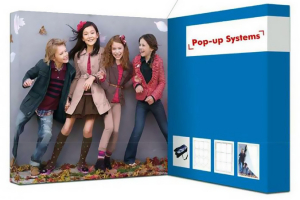 Prezentare Pop-up Systems